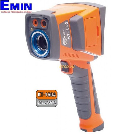 Camera nhiệt SONEL KT160A (-20..350°C)